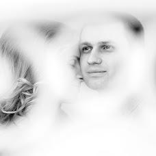 Wedding photographer Anastasiya Zevako (AnastasijaZevako). Photo of 05.03.2017