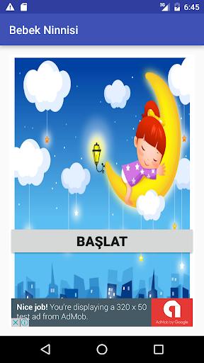 玩免費遊戲APP|下載Bebek Ninnisi app不用錢|硬是要APP