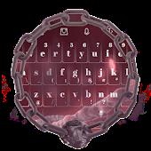 Inside Secret TouchPal