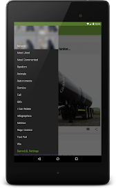 DamnLOL - The Best DamnLOL App Screenshot 10