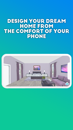 Design Crasher - Home Design 3D 2.9.8 Screenshots 2