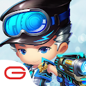 Starlight Legend Global - Mobile MMO RPG icon