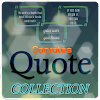Socrates  Quotes Collection APK