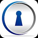 Cenmark Mortgage Calculator icon