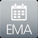 Enterprise Meeting App icon