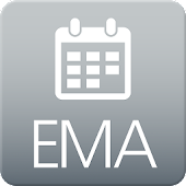 Enterprise Meeting App