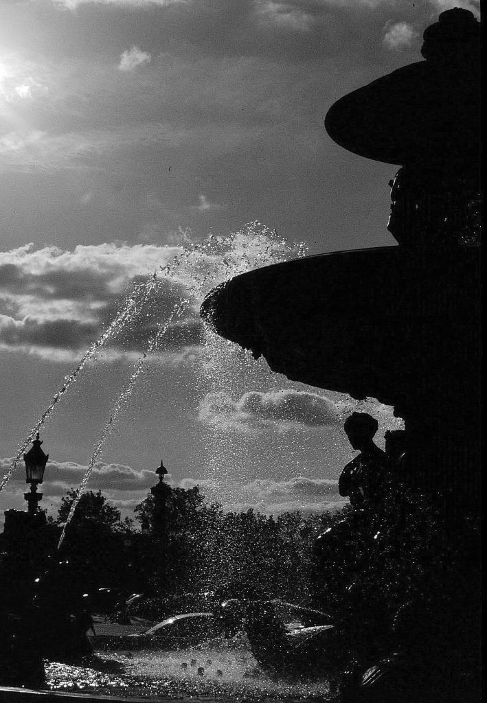 Eau de Paris di myclick