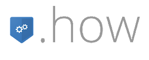 dot app logo