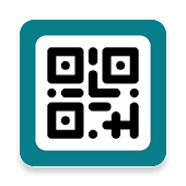 QR Gamification