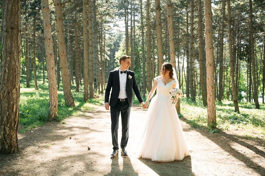 Свадебный фотограф Daniel Crețu (Daniyyel). Фотография от 28.06.2017