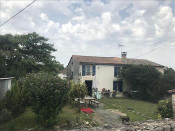 maison à Grandjean (17)