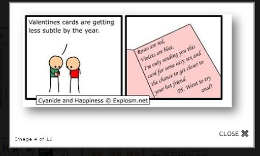 An Explosm.net comic. I couldn't find the comic number, or an actual link to it.