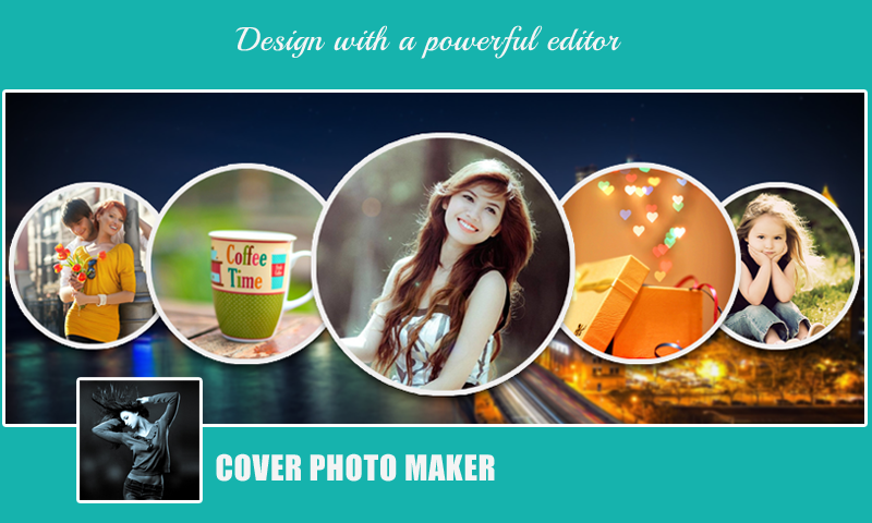 Cover photo maker android apps on google play for Free blueprint maker app