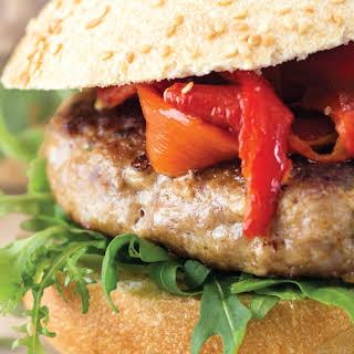 Hamburger And Ricotta Cheese Recipes.