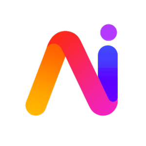 Ai Browser Fast free and safe browser 5.0 by Trendbrains logo