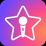 StarMaker:Gratis menyanyi dengan 50M+Pecinta Musik