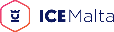 Image result for ice malta