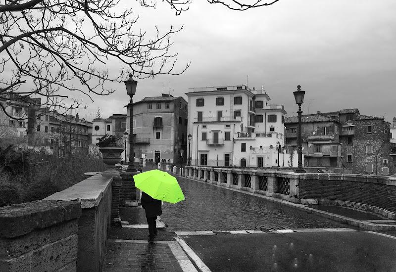 Piove di __francesca_