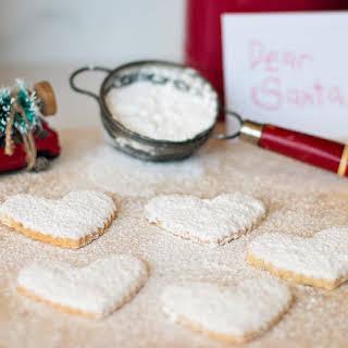Cookies No Baking Soda Powder Recipes.