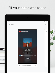 google home for For Pc In 2020 – Windows 10/8/7 And Mac – Free Download 10