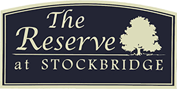The Reserve at Stockbridge Apartments Homepage