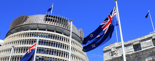 Rimini Street Now an Approved Supplier on New Zealand Government Marketplace (Photo: Business Wire)