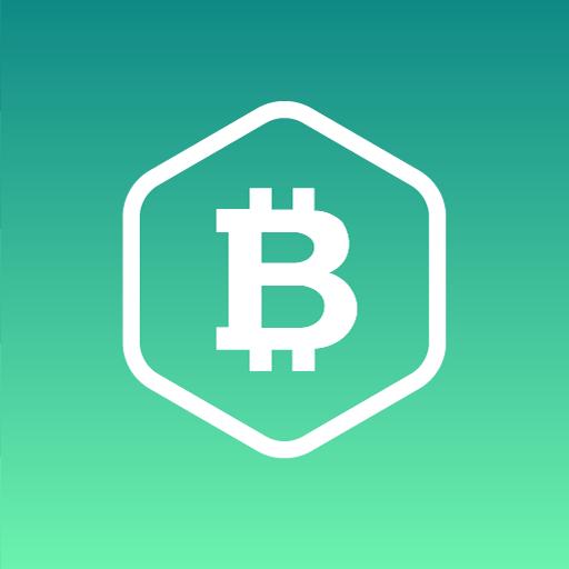 nem bitcoin készpénz bináris opciók stratégiái 1 percig