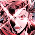 Dawn Break: The Flaming Emperor icon