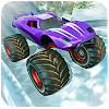 MMX OffRoad Hill Racing Games