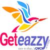 Geteazzy Online Shopping APK