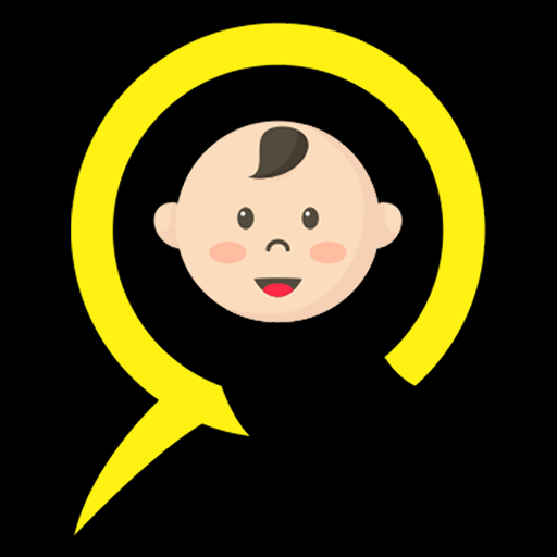 Call\'a BabySitter Vendor file APK Free for PC, smart TV Download