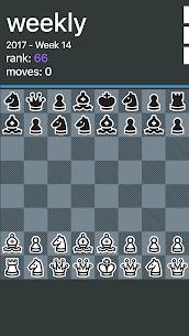 Really Bad Chess 6