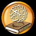 Quran Tilawat icon