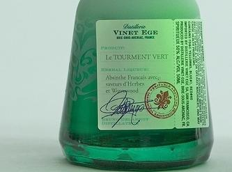 A good absinthe is primary to making a great cocktail.  There are many...