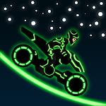 Ben's Space Race Icon