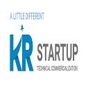 케이알스타트업(기술사업화,스타트업(창업)컨설팅) icon