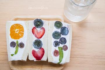 果實俱樂部Fruit_club