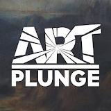 Art Plunge