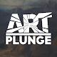 Art Plunge (app)