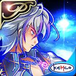 [Premium] RPG Asdivine Menace v1.1.0g (Mod Money)