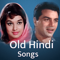 2020 Old Hindi Songs Purane Gane Pc Android App Download Latest All new dj remix mp3 songs 2020. 2020 old hindi songs purane gane