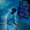 FCBalto