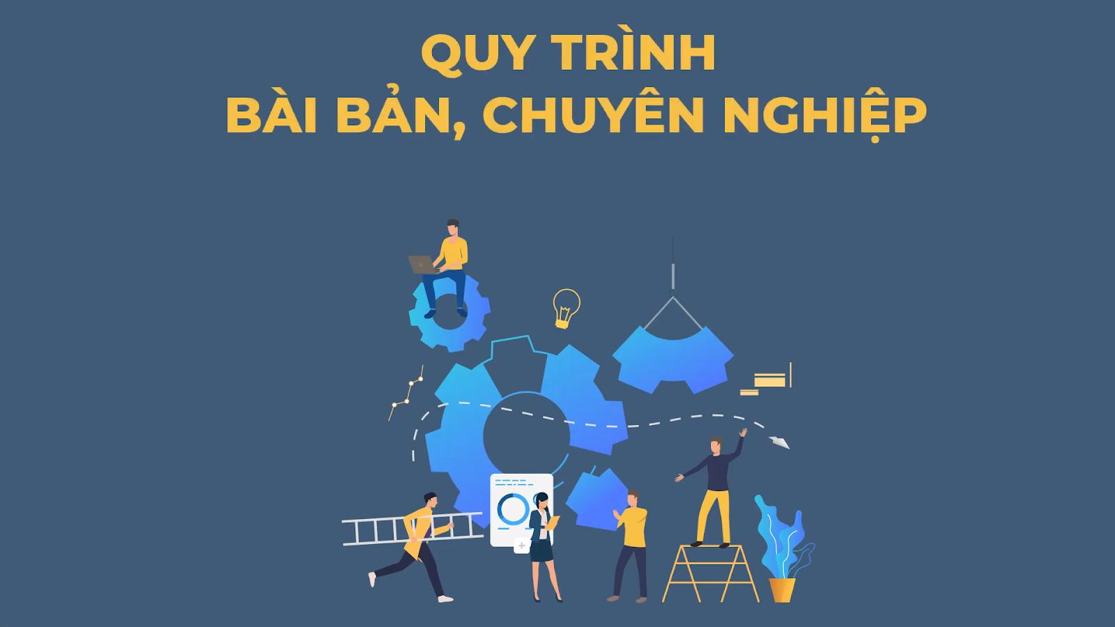 doi-ngu-marketing-bat-dong-san-ben-ngoai-se-so-huu-quy-trinh-lam-viec-bai-ban-chuyen-nghiep-hon