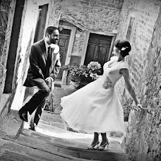 Wedding photographer Simone Millotti (simonemillotti). Photo of 01.09.2016
