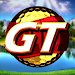 Golden Tee Golf icon