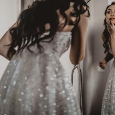 Vestuvių fotografas Maksim Pyanov (maxwed). Nuotrauka 10.09.2019