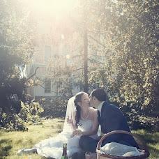 Wedding photographer Sergey Scherbakov (sscherbakov). Photo of 11.03.2013