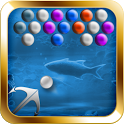 Water Bubbles icon