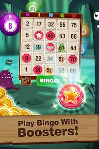 Bingo Island Bingo & Slots 2