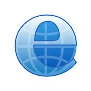 eBroker Key APK